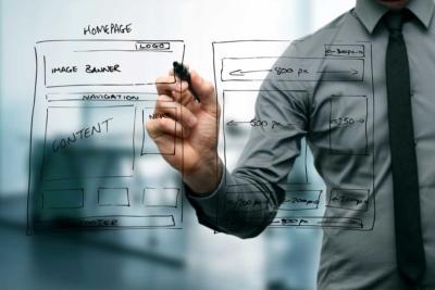 Free Website Builders – Pros and Cons