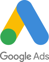 Pay-per-click advertising Google Ads